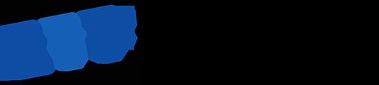 Elektro Techniek Terpstra